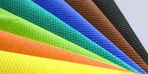 Tas Spunbond Mengenal bahan kain kain spunbond