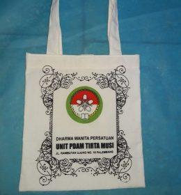 tas souvenir spunbond dharma wanita