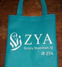 tas spunbond ZYA