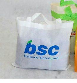 tas spunbond bsc balance scorecard