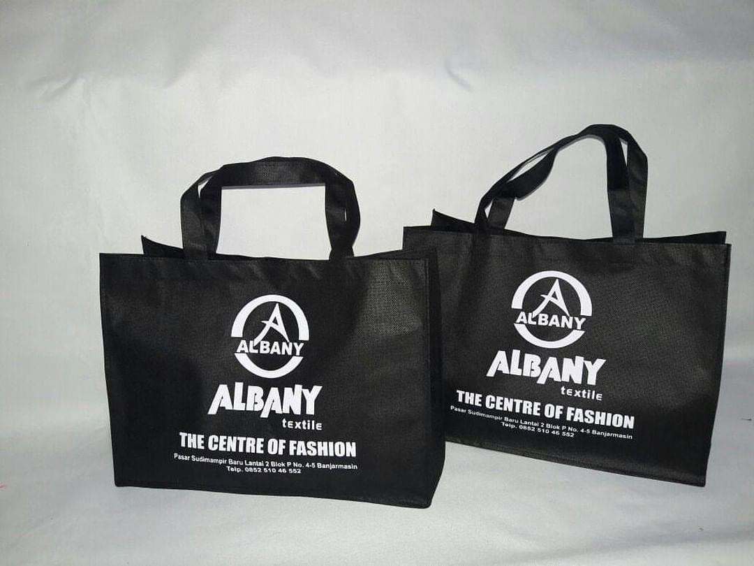 tas spunbond tas packing albany