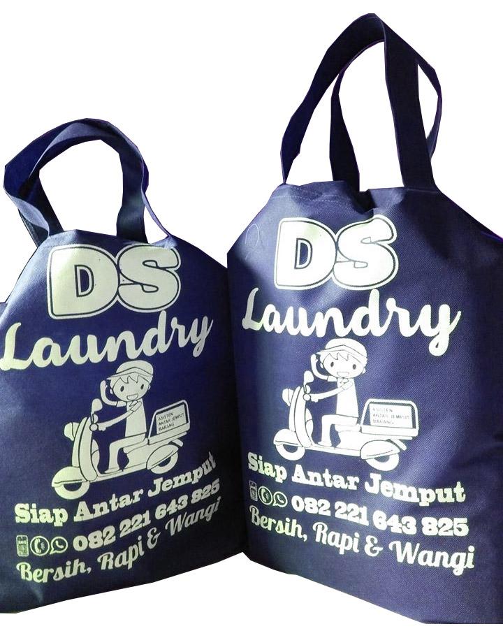 tas spunbond, tas laundry ds laundry, tas spunbond laundry