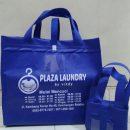 tas spunbond tas laundry plaza