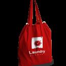 Tas Spunbond Laundry 135