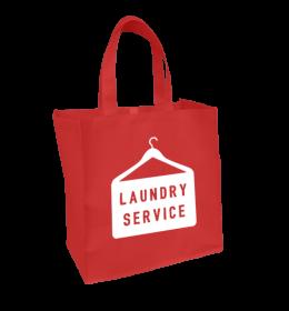 Tas Spunbond Laundry 137