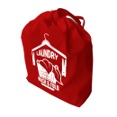 Tas Spunbond Laundry 141 tas laundry