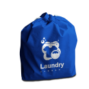 tas spunbond laundry, tas laundry, tas promosi laundry
