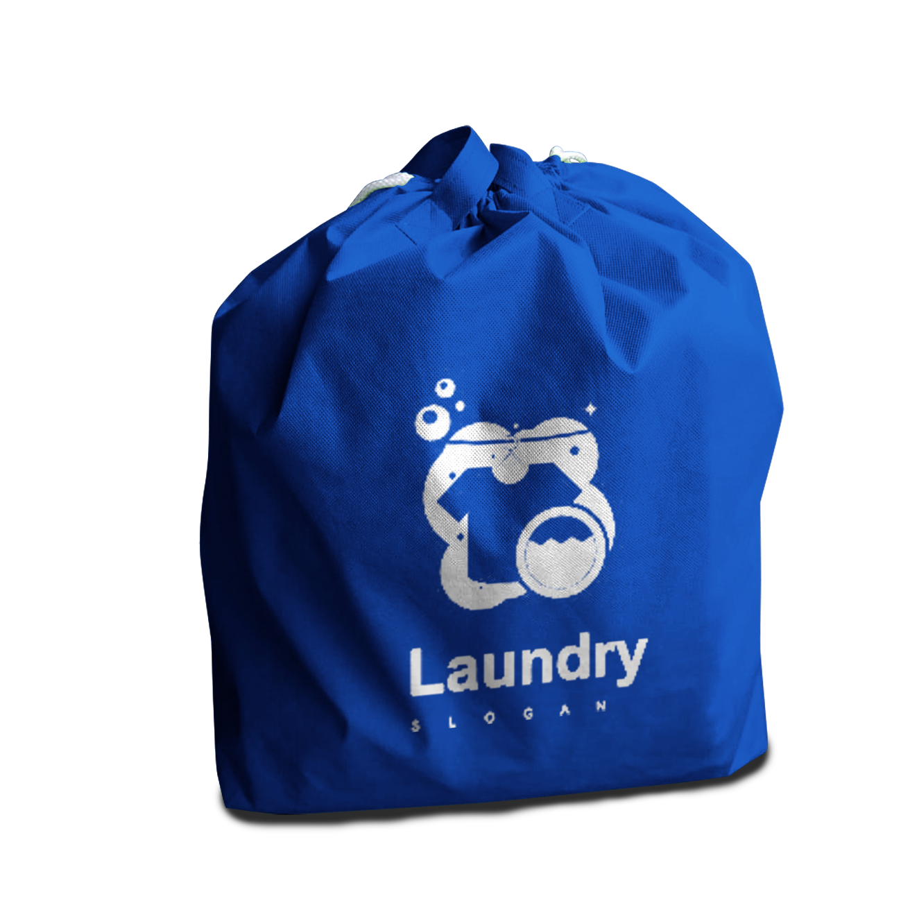 Tas Spunbond Laundry 143