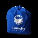 Tas Spunbond Laundry 146