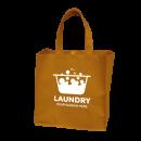 Tas Spunbond Laundry 152 tas laundry