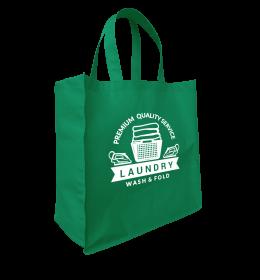 Tas Spunbond Laundry 154