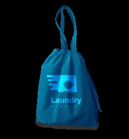 Tas Spunbond Laundry 156 tas laundry