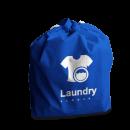 Tas Spunbond Laundry 157 tas laundry