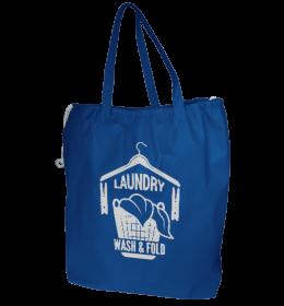 Tas Spunbond Laundry 159 tas laundry