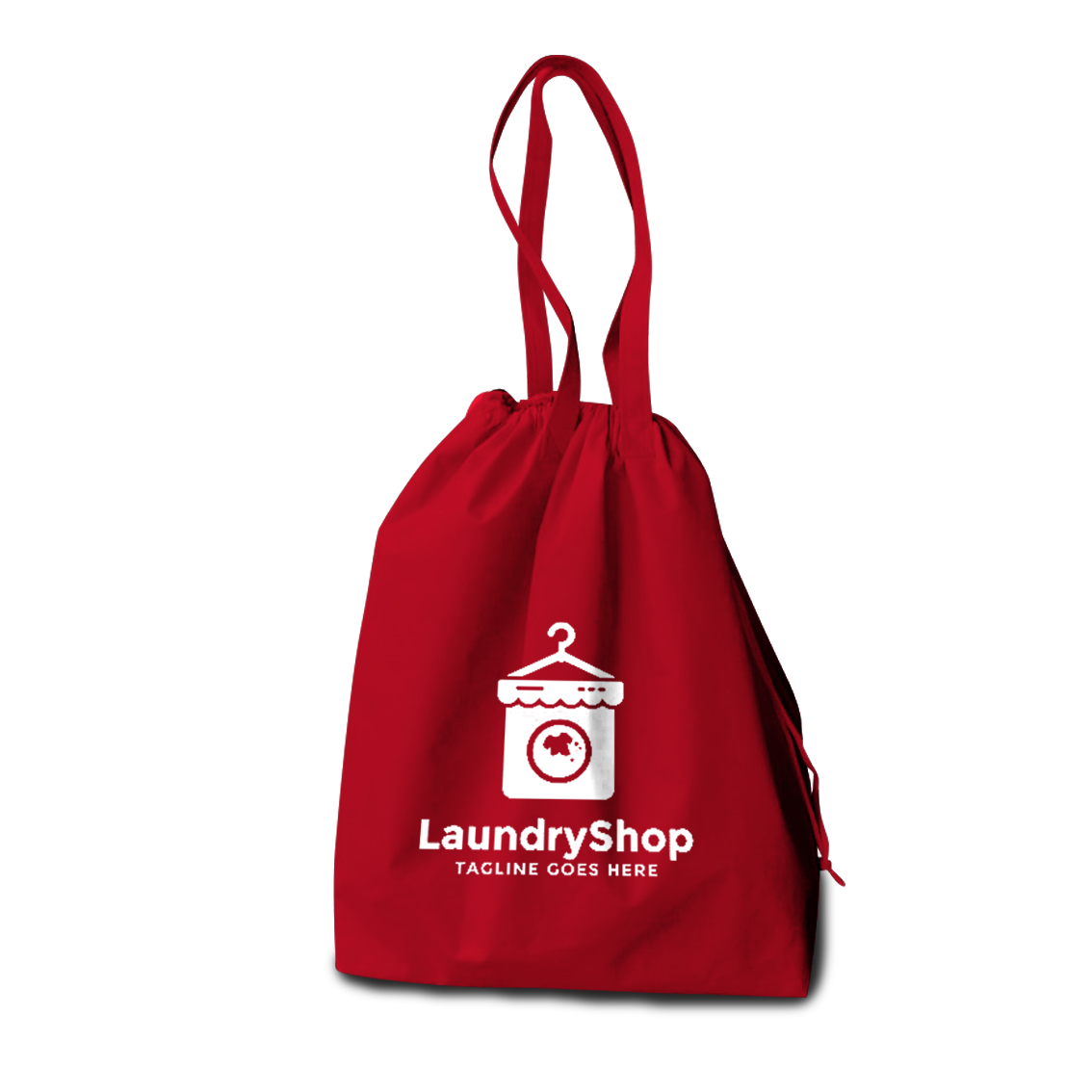Tas Spunbond Laundry 161 tas laundry