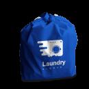 Tas Spunbond Laundry 160 tas laundry