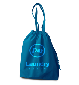 Tas Spunbond Laundry 162 tas laundry