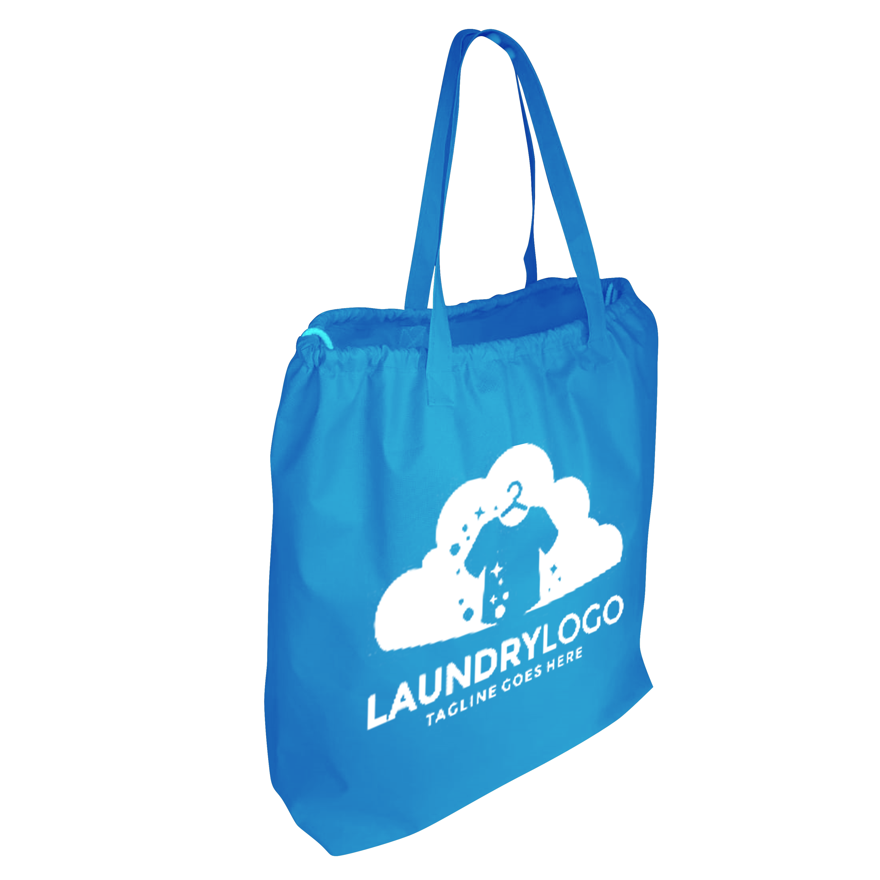 Tas Spunbond Laundry 163 tas laundry