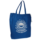 Tas Spunbond Laundry 164 tas laundry