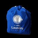 Tas Spunbond Laundry 168 tas laundry