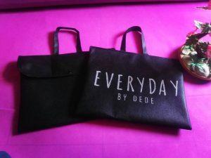 tas-spunbond-tas-berkat-everyday-by-dede tas goodie bag