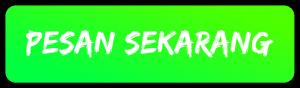 tombol pesan sekarang tas spunbond id