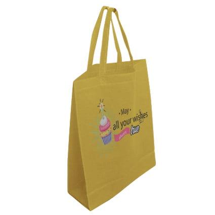Goody Bag Ulang Tahun GU509, tasspunbondid