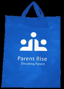 tas spunbond parent rise