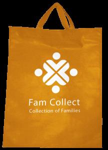 tas spunbond farm collect