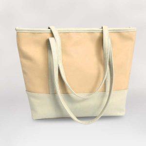 Alasan Dibalik Efektifnya Tote Bags dalam Promosi Merek tasspunbond.id