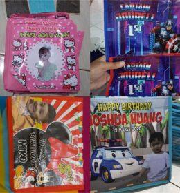 Goodie Bag Penting Untuk Pesta tasspunbond.id
