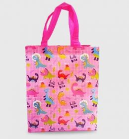 Goodie Bags Membuat Hadiah Bagus tasspunbond.id