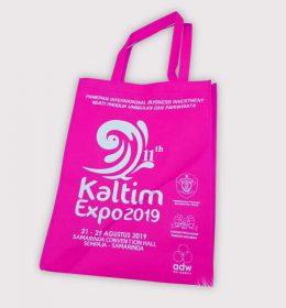 Goodie bag konferensi Barang Promosi untuk Dimasukkan ke dalam Tas Goodie Conference tasspunbond.id