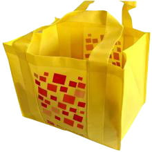 Goody Bag Ulang Tahun GU510 tasspunbondid