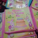 Goody Bag Ulang Tahun GU520