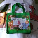 Goody Bag Ulang Tahun GU522