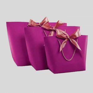 Goody Bags Adalah Cara Yang Baik untuk Memastikan Orang Meninggalkan Acara Anda Dengan Kesan Yang Baik tasspunbond.id