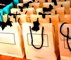 Goody Bags adalah Good Party Fun tasspunbond.id