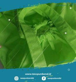 Keunggulan Tas Belanja dari bahan Spunbond