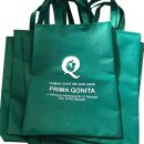Tas Spunbond Rumah Sakit Prima Qonita