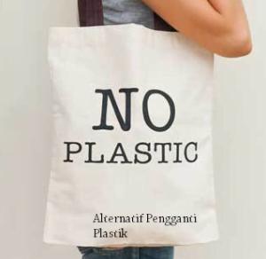 Tas Spunbond sebagai alternatif penganti tas plastik tasspunbond.co.id