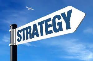 Tentukan Strategi Lini Cetak Anda tasspunnbondid