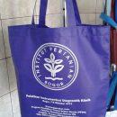 tas seminar kit IPB Bogor