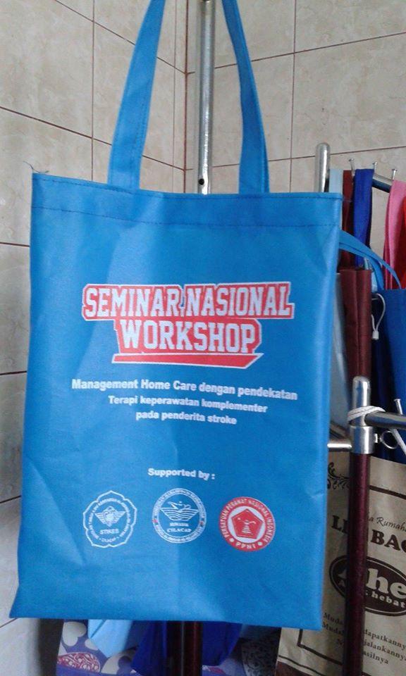 tas seminar kit nasional