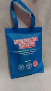 tas seminar kit workshop