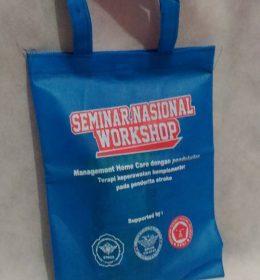 tas seminar kit workshop