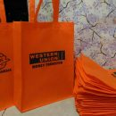 tas spunbond packing (1)