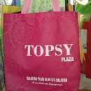 tas spunbond packing topsy