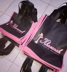 tas spunbond packing (16)