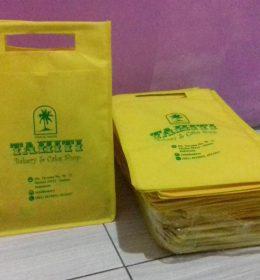 tas spunbond packing (4)